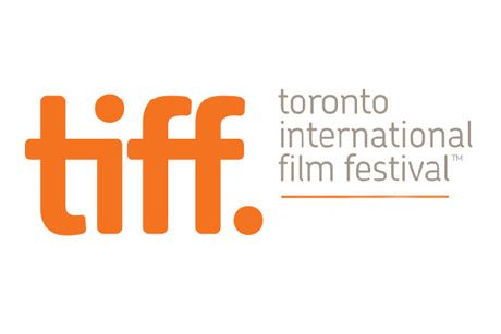 Festival international du film de Toronto 2017
